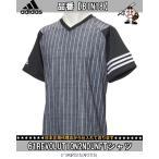Yahoo!シューズショップブーショップ61REVOLUTION2NDUNFTシャツ BIN18 Tシャツ 吸汗速乾 涼しいサラサラスポーツシャツ adidas(アディダス) 【分類:野球(ベースボール)ウェア】