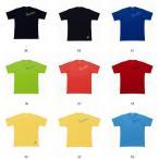BridgeStone ブリヂストン PDメンズTシャツ 激安格安バーゲンセール特価企画 52CM1A テニスメンズウエアTシャツ