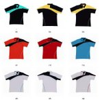 BridgeStone ブリヂストン PDメンズゲームシャツ 激安格安バーゲンセール特価企画 52CM4A テニスメンズウエアポロシャツ メンズ男性紳士大人用