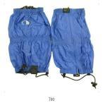EVERNEW エバニュー TT ショートスパッツ ライト 激安格安バーゲンセール特価企画 AT2746 登山 トレッキング靴 ブーツその他
