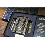 【限定ZIPPO】 2017限定 4面アラベスク シルバー 銀 200個限定 純金 インゴット 人気 限定ジッポ プレゼント 高級 レア ゴールドジッポ