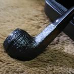 【ローランド・パイプ・ASAMA・17】お得なケースセット 浅間 ブランド たばこ スムース 楼蘭土 Roland 人気 おすすめ 喫煙具 パイプ 煙管 サンドブラスト
