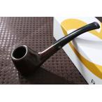 ローランド・パイプ・HARUNA/43 ブランド たばこ スムース 楼蘭土 Roland 人気 おすすめ 喫煙具 パイプ 煙管 送料無料