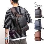 ショルダーバッグ メンズ ビジネスバッグ レザーバッグ 斜め掛け 通学 通勤 耐摩設計 紳士