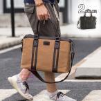 トートバッグ メンズ ショルダーバッグ ビジネスバッグ ヴィンテージ 通勤 通学 トートバッグ 大きめ A4 サイズ
