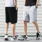 ハーフパンツ メンズ スウェットパンツ 太め ショートパンツ ハーフ スエットパンツ ショートパンツ 大きいサイズ 夏