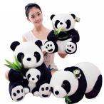パンダ ぬいぐるみ 50cm 大きい おもちゃ グッズ panda クリスマスプレゼント 秋物 秋物