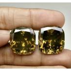 寶石裸石, 裸石 - One&Only Jewellery 【GIA鑑定書付】計 64ct 超希少 世界最大級 超大粒ペア ダイヤモンド