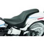 【送料無料】PROFILER SEAT ソフテイルモデル用 2006年以降FLSTCに適合 ◆ハーレー◆