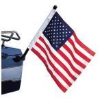 アメリカンフラッグキット ◆ハーレー◆