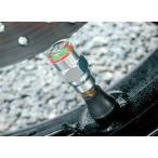 エアーチェックバルブ:指定空気圧:245kPa(2.5K)〜270kPa(2.75K)に対応 ◆ハーレー◆