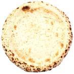 ピザ生地 冷凍 国産 本格焼成ナポリピッツァ生地 9インチ(直径約23センチ)16枚入り