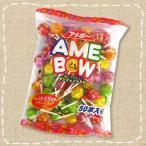リボン 【AMEBOW】アメボー 50本入