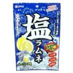 塩ラムネ 55g×6袋入5BOX(30袋)コリス
