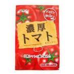 濃厚トマトキャンデー 85g×6袋【扇雀飴本舗】リコピン・カロテン配合 トマト果汁ピューレ入り