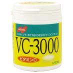 VC-3000 タブレット レモン 150g ボトルタイプ ノーベル製菓