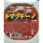 ミニカップ トマッチーノ 60個 ペペロンチーノの姉妹品  7月29日発売 駄菓子 ラーメン 東京拉麺