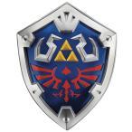 リンク 武器 シールド 盾 ゼルダの伝説 LINK SHIELD