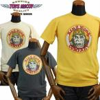 TOYS McCOYトイズマッコイ タクシードライバーTAXI DRIVER Tシャツ「KING KONG COMPANY」TMC1718