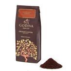 1個で試せる!Godiva ゴディバ コーヒー 選べる1個