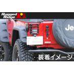 【US仕様リアナンバープレートブラケット/取付用ビス付】ジープ JKラングラー/JKラングラーアンリミテッド 2007-2015年モデル