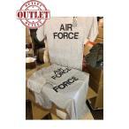 アウトレット処分品!新品在庫処分 ROTHCO ロスコ Tシャツ AIR FORCE
