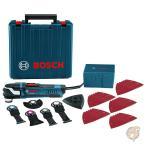 ボッシュ Bosch GOP40-30C パワーツール 振動ノコギリ 電動工具 電動ノコギリ