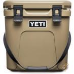 YETI Roadie 24 イエティクーラーボックス  Cooler ローディー 24 TAN