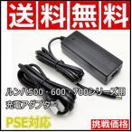 【送料無料】iRobot ルンバ用 PSE対応 充電アダプター 充電器