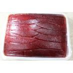 紅鮭筋子 塩味 5kg入 業務用【紅子】【すじこ】送P500 2個迄同一送料