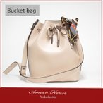 バケットバッグ レディース  通勤  母の日 プレゼント ギフト ハンドバッグ  かばん カバン