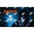 マジック:ザ・ギャザリング イニストラードを覆う影 ブースターパック(日本語版) 36パック入りBOX[Wizards of the Coast]《在庫切れ》