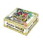 バトルスピリッツ 十二神皇編 第4章 ブースターパック[BS38] 20パック入りBOX(再販)[バンダイ]《発売済・在庫品》