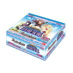 バトルスピリッツ ディーバブースター 詩姫学園 ディーバアカデミー [BSC28] 20パック入りBOX[バンダイ]《01月予約》