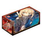 Newtype30周年記念カードボックス Fate/Zero「セイバー」[KADOKAWA]《在庫切れ》
