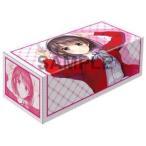 カードボックスコレクション「冴えない彼女の育てかた♭」加藤恵A[KADOKAWA]《11月予約》
