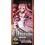 【特典】ChaosTCG ブースターパック 千の刃濤、桃花染の皇姫 16BOX入りカートン[ブシロード]【同梱不可】【送料無料】《01月予約》