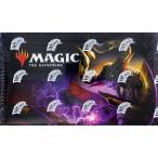 マジック:ザ・ギャザリング 基本セット2019 ブースターパック 日本語版 36パック入りBOX[Wizards of the Coast]《07月予約》
