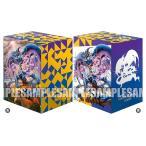 ブシロードデッキホルダーコレクションV2 Vol.612 カードファイト   ヴァンガード 絆の根絶者 グレイヲン
