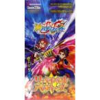 フューチャーカード 神バディファイト スペシャルパック 第3弾 「リバイバルバディーズ」 10パック入りBOX[ブシロード]《08月予約》