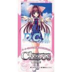 Chaos(カオス) TCG エクストラブースター D.C.II -ダ・カーポII- BOX[ブシロード]《在庫切れ》