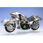 ex:ride(エクスライド) SPride.05 セイバー・モータード・キュイラッシェ(Fate/Zero)[マックスファクトリー]《在庫切れ》