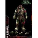 Teenage Mutant Ninja Turtles(ミュータント・タートルズ) Raphael(ラファエロ) 1/6 可動フィギュア[スリー・ゼロ]【送料無料】《取り寄せ※暫定》