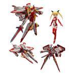 武装神姫 リルビエート ビックバイパー型MMS 3rd[コナミ]《在庫切れ》