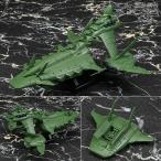コスモフリートスペシャル 機動戦士ガンダム THE ORIGIN ムサイ改型ワルキューレ[メガハウス]《発売済・在庫品》