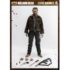 Yahoo!あみあみ Yahoo!店THE WALKING DEAD(ウォーキング・デッド) Rick Grimes(リック・グライムズ) 1/6 可動フィギュア[スリー・ゼロ]【送料無料】《発売済・在庫品》