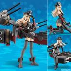 アーマーガールズプロジェクト 艦これ Bismarck drei 『艦隊これくしょん-艦これ-』[バンダイ]【送料無料】《発売済・在庫品》