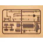 figma Vehicles 1/12 IV号戦車 車外装備品セット(茶)[マックスファクトリー]《発売済・在庫品》