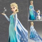 figma アナと雪の女王 エルサ
