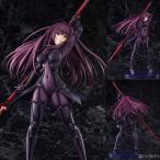 Fate/Grand Order ランサー スカサハ 1/7 完成品フィギュア[プラム]【送料無料】《発売済・在庫品》